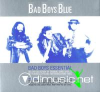 Bad Boys Blue - Bad Boys Essential [2010]