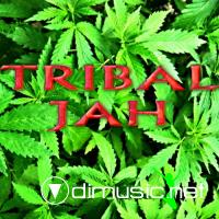 Tribal Jah (2010)