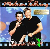 Modern Talking - Greatest Hits'99  (1999)