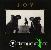 Joy - Joy [APE]&[Mp3]