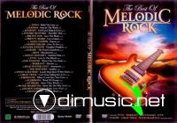 The Best of Melodic Rock (2003)
