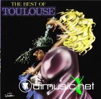 TOULOUSE - The Best of (1977,reissue 1993)