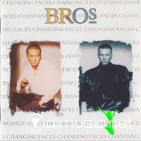 Bros - Changing Faces [1991]