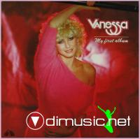 Vanessa - My First Album [1982]