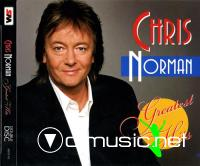 Chris Norman - Greatest Hits [2CD]