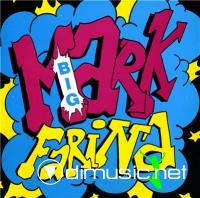 MARK FARINA - Big (1990]