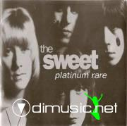 Sweet - Platinum Rare