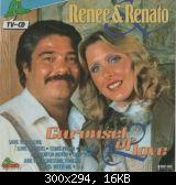 Renee & Renato - Carousel Of Love 1988