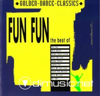Fun Fun - The Best Of [2001]