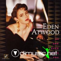 Eden Atwood - No One Ever Tells You (1993)