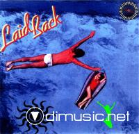 Cover Album of Laid Back - Laid Back [1981]