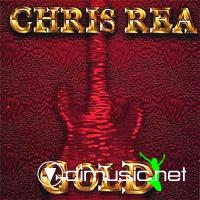 Chris Rea - Gold (2010)