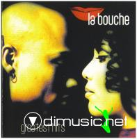 La Bouche - Greatest Hits [2007]