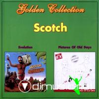 Scotch - Golden Collection