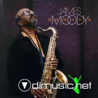 James Moody - Homage (2004)