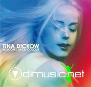 Tina Dico - Welcome Back Colour (2010)