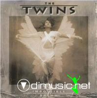 THE TWINS - The Impossible Dream (1993]