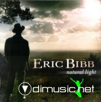 Eric Bibb - Natural Light (2003)