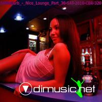 SidNoKarb - Nice Lounge Part 36