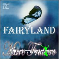 Marc Fruttero - Fairyland [2008]Wav