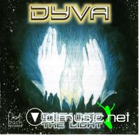 Dyva - Back Into The Light [2006]Wav
