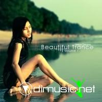 VA - Beautiful Trance Vol.1 (2010)