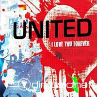 Hillsong United - I Love You Forever (2010)