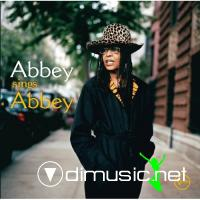 Abbey Lincoln - Abbey sings Abbey (2007)