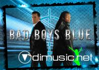 Bad Boys Blue - Megamix (Mixed by DJITALO)