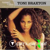 Toni Braxton – Platinum and Gold Collection (2004)