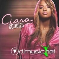 Ciara - Goodies (2004)