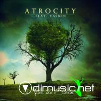 Atrocity - After the Storm [2CD] (2010)