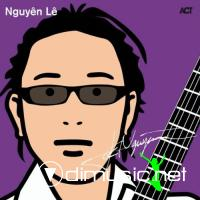 Nguyen Le - Signature Edition [2CD] (2010)