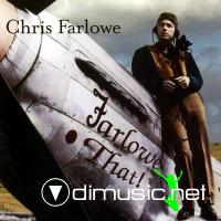 Chris Farlowe - Farlowe That! (2009)