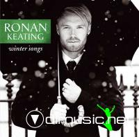 Ronan Keating - Winter Songs (2009)