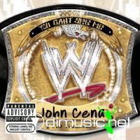 John Cena - You Can't See Me (2005)