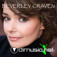 Beverley Craven - Close To Home (2009)