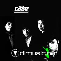 The Look - The Look UK (MCA, 1981)