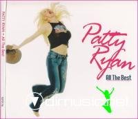 Patty Ryan - All The Best [2006]Wav