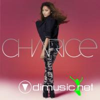 Charice - Charice (Special Edition) (2010)
