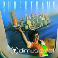 Supertramp - Breakfast In America (Remastered) [2CD] (2010)