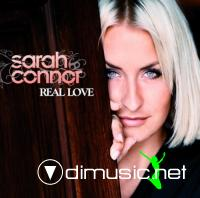 Sarah Connor - Real Love (2010)