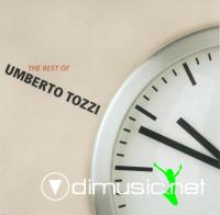 Umberto Tozzi - The Best Of Umberto Tozzi [2002]