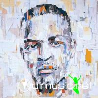 T.I. - Paper Trail [Deluxe Edition] (2008)