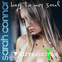 Sarah Connor - Key To My Soul (2007)