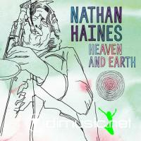 Nathan Haines - Heaven And Earth (2010)