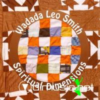 Wadada Leo Smith - Spiritual Dimensions (2009)