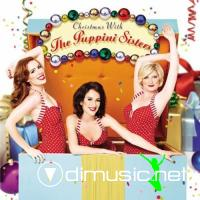 Puppini Sisters - Christmas With The Puppini Sisters (2010)