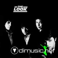 The Look - The Look UK (MCA, 1981)  incl. I am the Beat