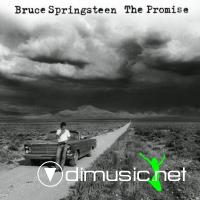 Bruce Springsteen - The Promise (2010)